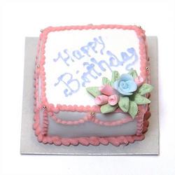 Happy Birthday Sheet Cake Images