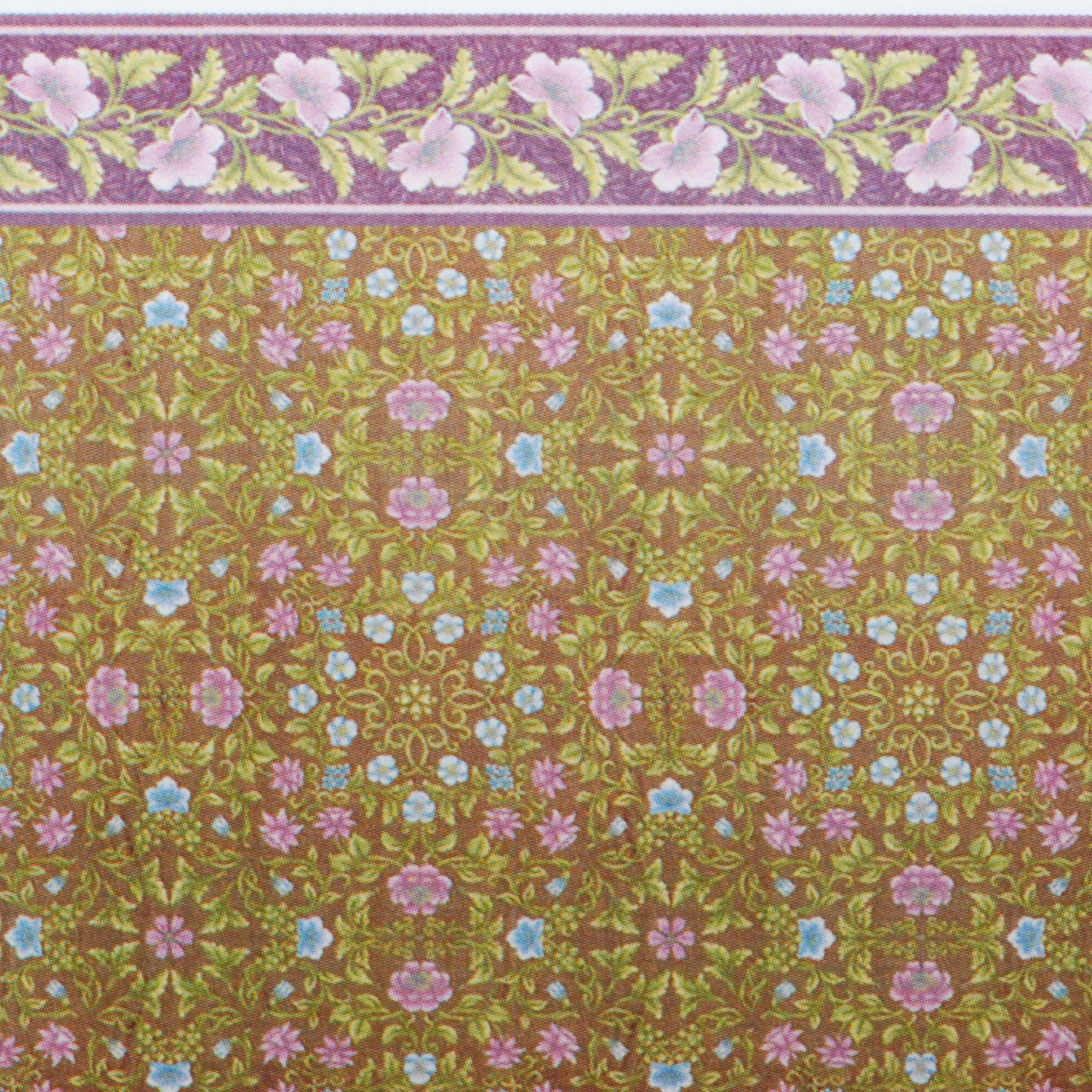1 48 wallpaper  u0026quot purple flowers u0026quot