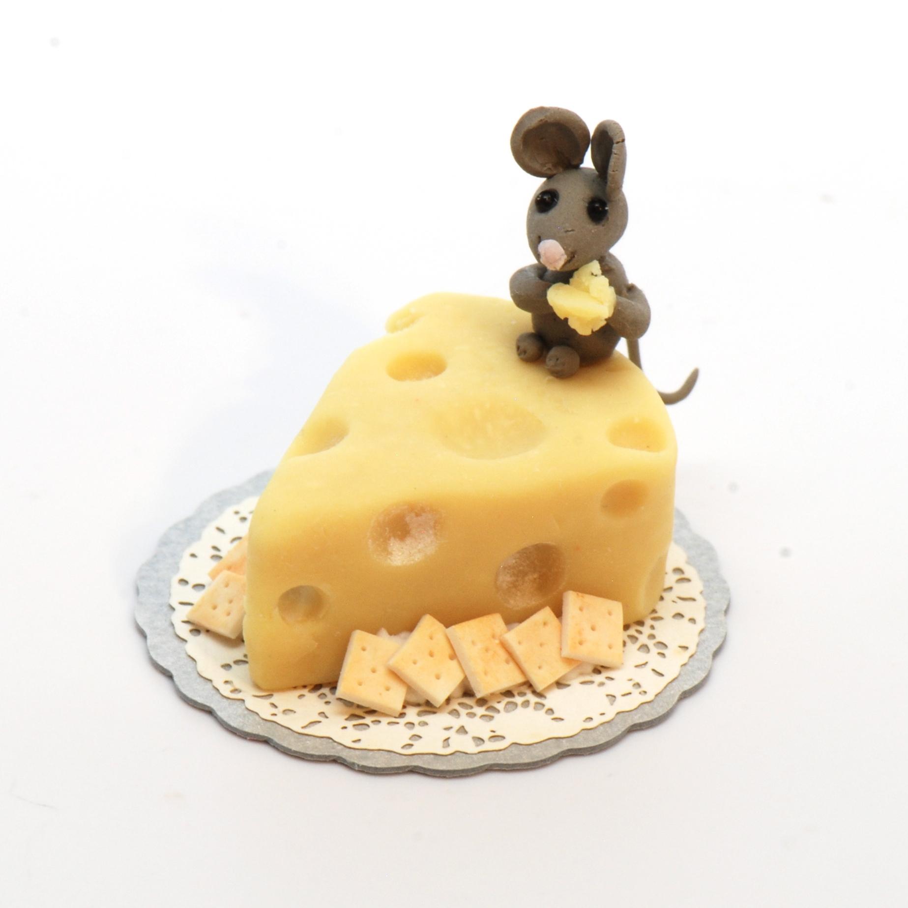 The Original Pumpkin Crunch Cake with Cream Cheese