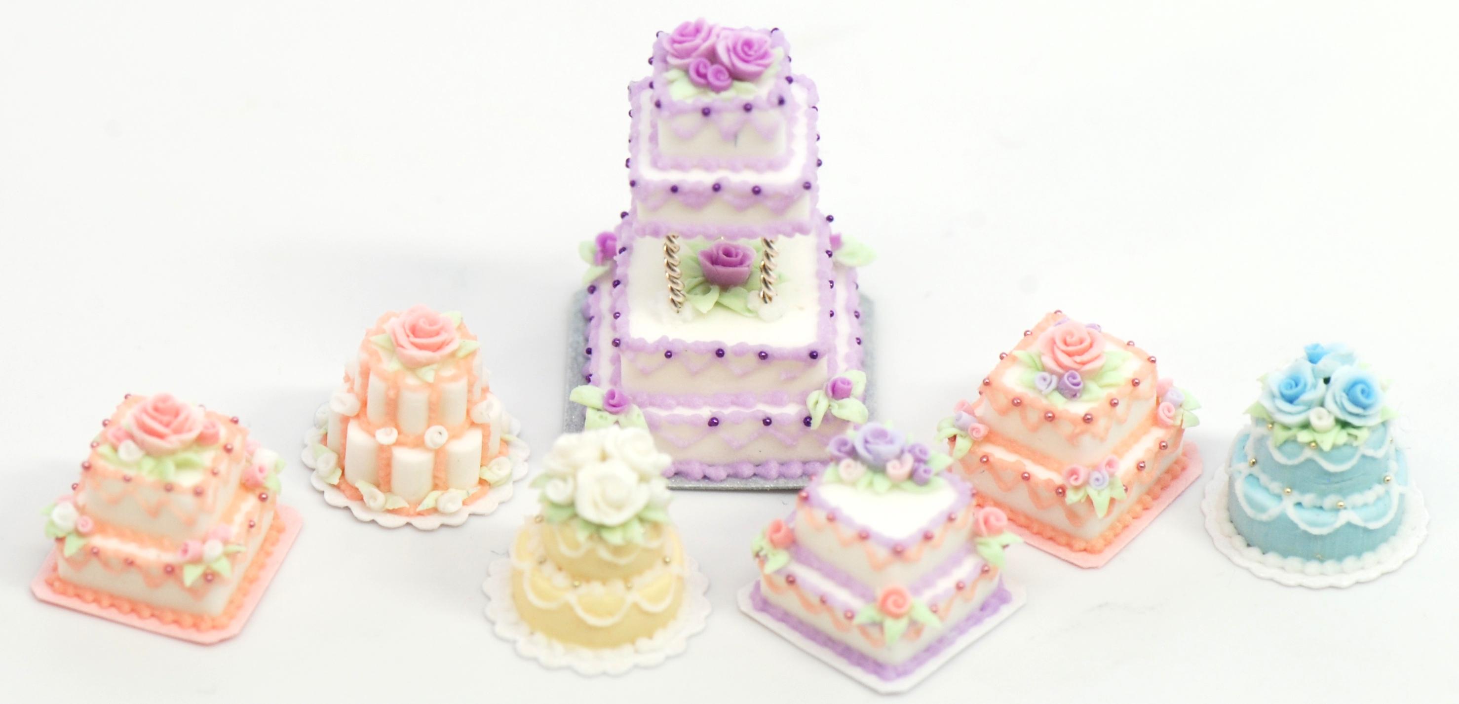 Cake Decorating Kits Wholesale