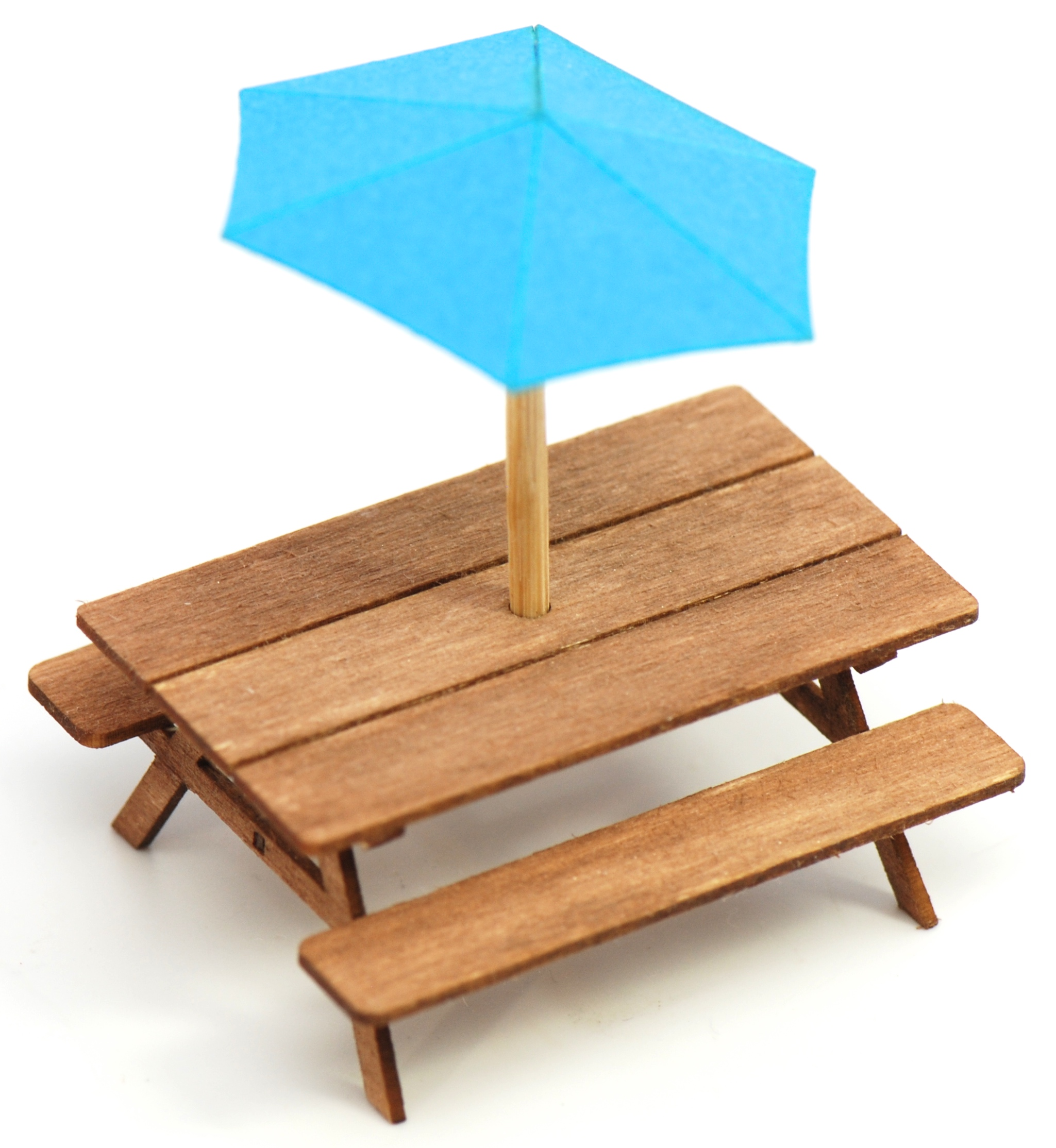 Picnic Bench Kit 28 Images Sand Finish Do It Yourself