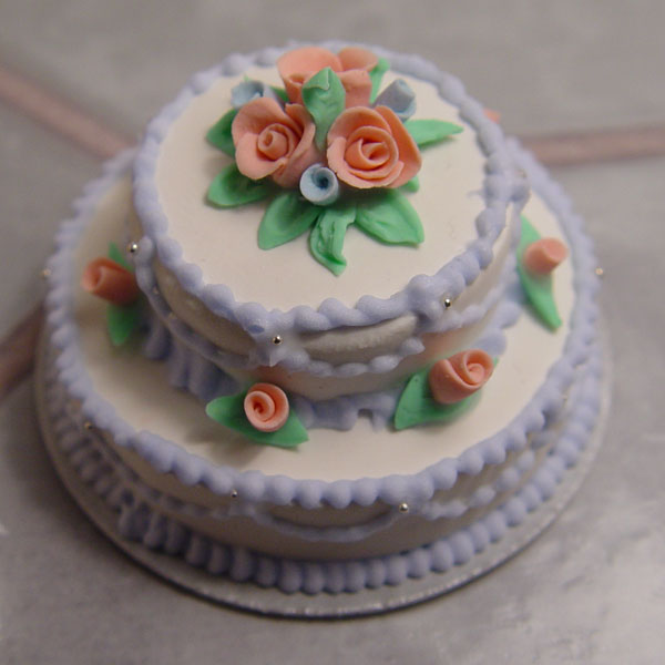 Layer Cake Full Movie Online Free