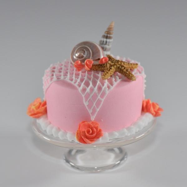 Cake Icing Supplies Toowoomba