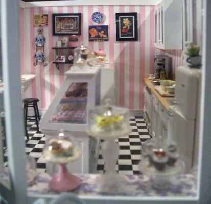 Cupcake Shops In Daytona Beach Fl