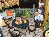 Customer Photo Halloween Scene #6