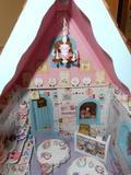 "Kathie Alexander's Beautiful ""Cupcake Cottage"" #4"