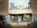 Honey Cottage #3
