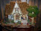 Honey Cottage #2
