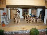 Honey Cottage #4