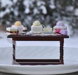 Wedding Cakes #4