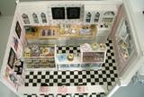 Cupcake Shop #10