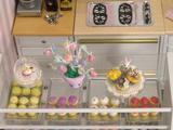 Cupcake Shop #11