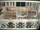 Cupcake Shop #6
