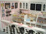 Cupcake Shop #8