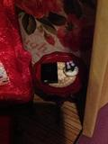 Terri Correll's Beautiful Sitting Room #4